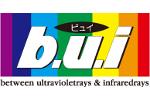 b.u.i