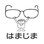 logo7_Big