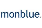 monblue