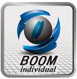 boom_individual