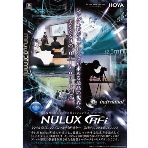 NULUX_RFi_DM