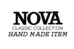 nova-handmade